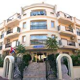 Club Karakas Apartments Picture 3