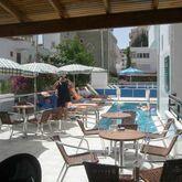 Delta Hotel Picture 0