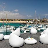 Barcelo Castillo Beach Resort Hotel Picture 2