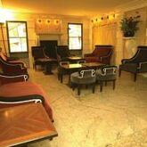 Castiglione Hotel Picture 2