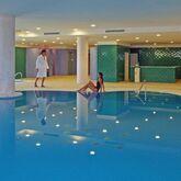 Asur Hotel Islantilla Suites & Spa Picture 14