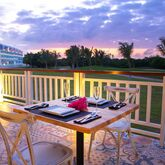 Coral House by Canabay Hotels Picture 12
