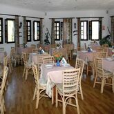 Gaia Garden Hotel Picture 3