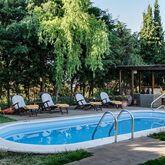 Las Calas Hotel Picture 0