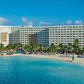 Dreams Sands Cancun Resort & Spa Picture 0