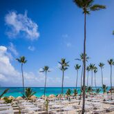Majestic Mirage Punta Cana Hotel Picture 0