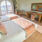 Ryad Mogador Menara Hotel Picture 5