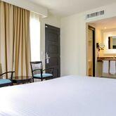 Allegro Playacar Hotel Picture 4
