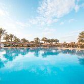 Hurghada Long Beach Resort (ex Hilton) Picture 9