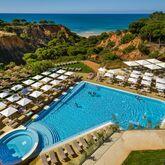 Falesia Beach Resort Picture 0