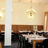 Rosa Bella Corfu Suite Hotel & Spa Picture 5