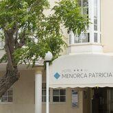Menorca Patricia Hotel Picture 15