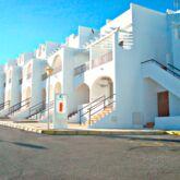Vista Mojacar Apartments Picture 2
