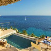 Cap Rocat Hotel Picture 2