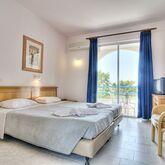 Lardos Bay Hotel Picture 2