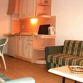 Sincerity Apartments Picture 4