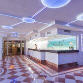 Bahia Del Sol Hotel Picture 11
