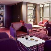 Mercure Paris Centre Tour Eiffel Hotel Picture 0