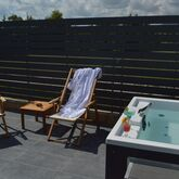 Anagenessis Suites and Spa Picture 15