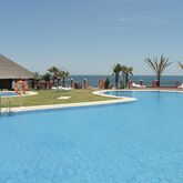 Holidays at Don Juan Apartments in Manilva, Costa del Sol