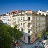 Mamaison Residence Belgicka Prague Picture 0