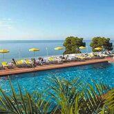 Roger De Flor Palace Hotel Picture 3