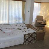 Sun Flower Hotel Picture 4