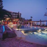 Columbia Beach Hotel Picture 2