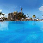 Holidays at Barcelo Castillo Beach Resort Hotel in Caleta De Fuste, Fuerteventura