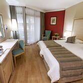Aqua Hotel Picture 4