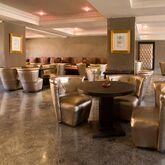 Zalagh Kasbah Hotel & Spa Picture 6