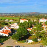 Algarve Gardens Apartments Picture 11