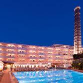 Bio Suites Hotel Picture 3