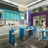Grand Sens Cancun Picture 15