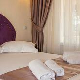 Memento Hotels Kassiopi Resort Picture 7