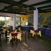 Club Flora Hotel Picture 9