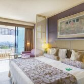 Rixos Downtown Hotel Picture 5