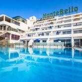 Servatur Montebello Apartments Picture 9