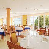Don Antonio Hotel Picture 7