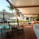 Sawaddi Patong Resort Picture 12