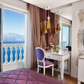 La Boutique Antalya Hotel Picture 4