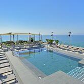 Melia Costa Del Sol Hotel Picture 15