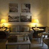 Isla Baja Suites Picture 8