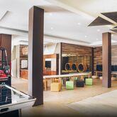 Iberostar Dominicana Hotel Picture 15