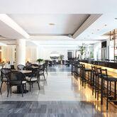 Bondia Augusta Club Hotel Picture 8