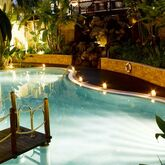 Porto Mare Hotel Picture 11