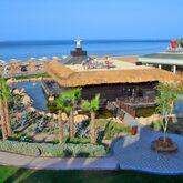 Tropitel Sahl Hasheesh Hotel Picture 8