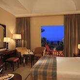 Stella Di Mare Beach Resort & Spa Makadi Bay Picture 7