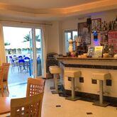 Xenos Kamara Beach Apartments Picture 11