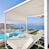 Iberostar Bouganville Playa Hotel Picture 12
